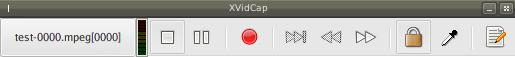 Xvidcap