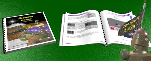 linux phrasebook 2nd edition pdf