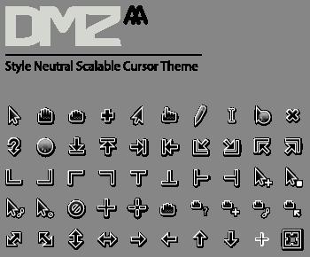 DMZ AA