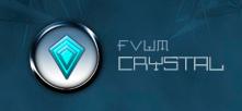 FVWM-Crystal