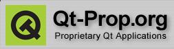 Qt-Prop