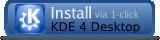 安装 KDE 4.0