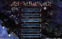 AstroMenace 截图