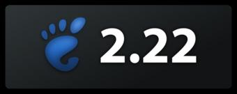GNOME 2.22