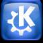 kde-logo-official-oxygen
