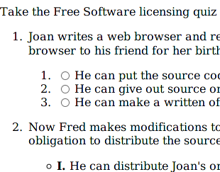 free-software-licensing-quiz.png