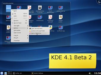 kde4-desktop-folderview