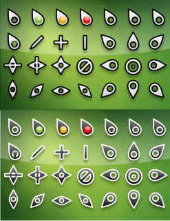 gruppled-cursors.png