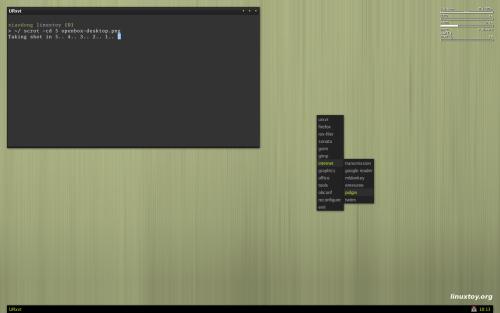 openbox-desktop-thumb.png