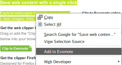 evernote-webclipper.png