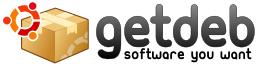 getdeb_logo.png