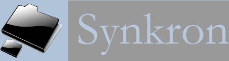 Synkron