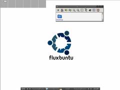 fluxbuntu
