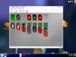 KDE 4.0 Beta 4 屏幕截图