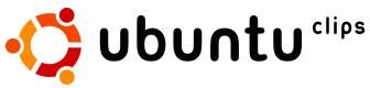 ubuntu clips