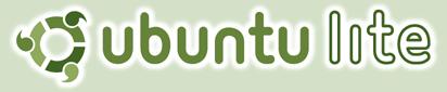 Ubuntu Lite