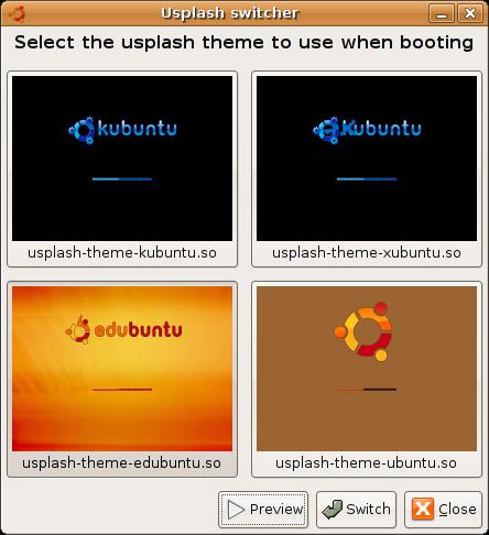 usplash-switcher-main