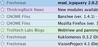 colorful-list-view.png