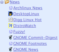 feed-favicons.png