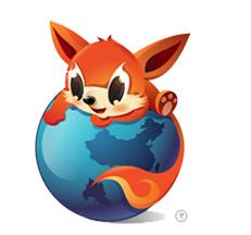 g-fox