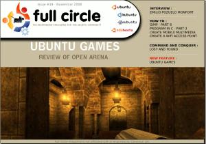 fullcircle19.png