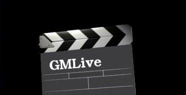 GMLive