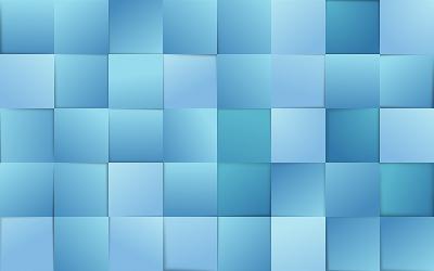 Kubuntu Lucid Wallpaper
