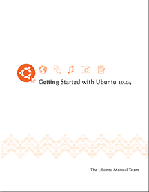 ubuntu-manual