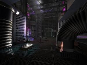 alien-arena