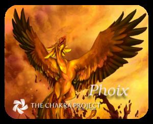 phoix