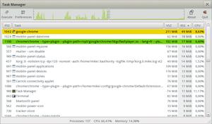xfce4-taskmanager-1.0.0